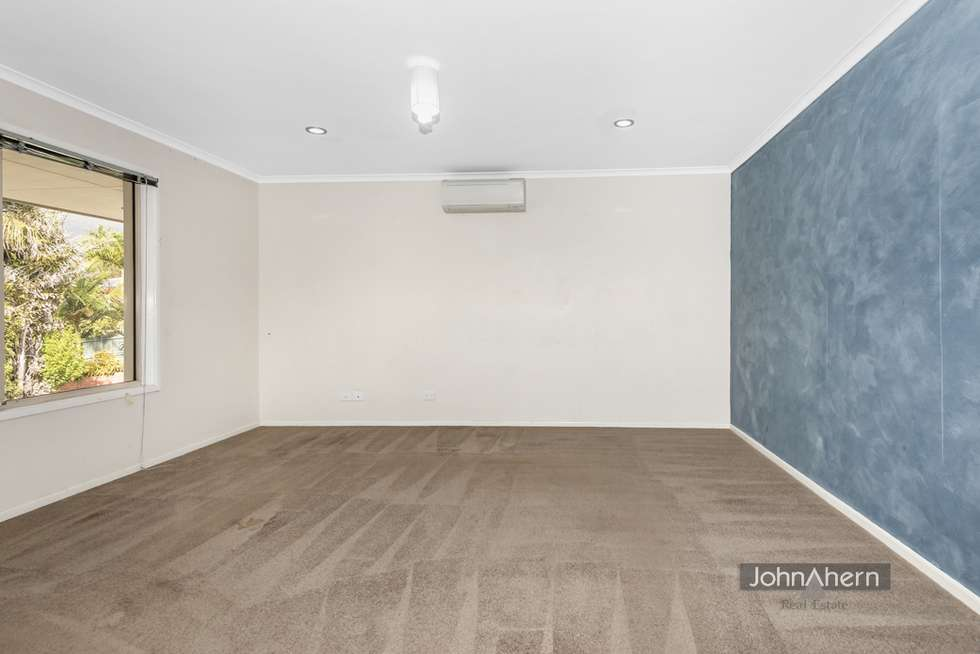 Third view of Homely house listing, 47 Chesterfield Cres, Kuraby QLD 4112