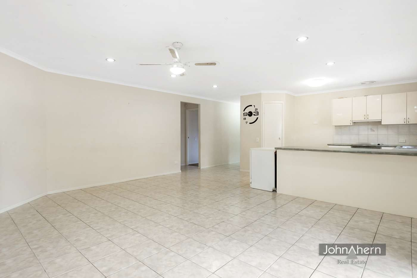 Fifth view of Homely house listing, 47 Chesterfield Cres, Kuraby QLD 4112