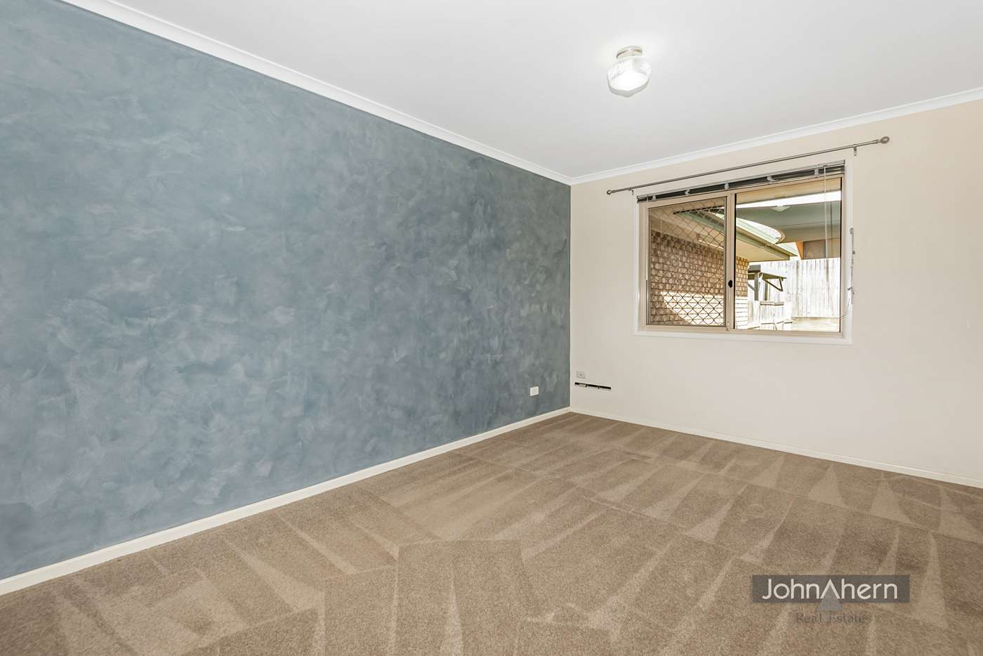Sixth view of Homely house listing, 47 Chesterfield Cres, Kuraby QLD 4112