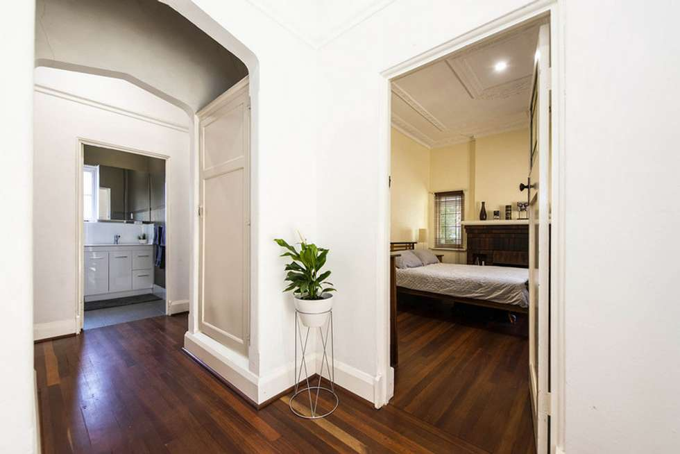 Second view of Homely house listing, 21 Kimberley Street, West Leederville WA 6007