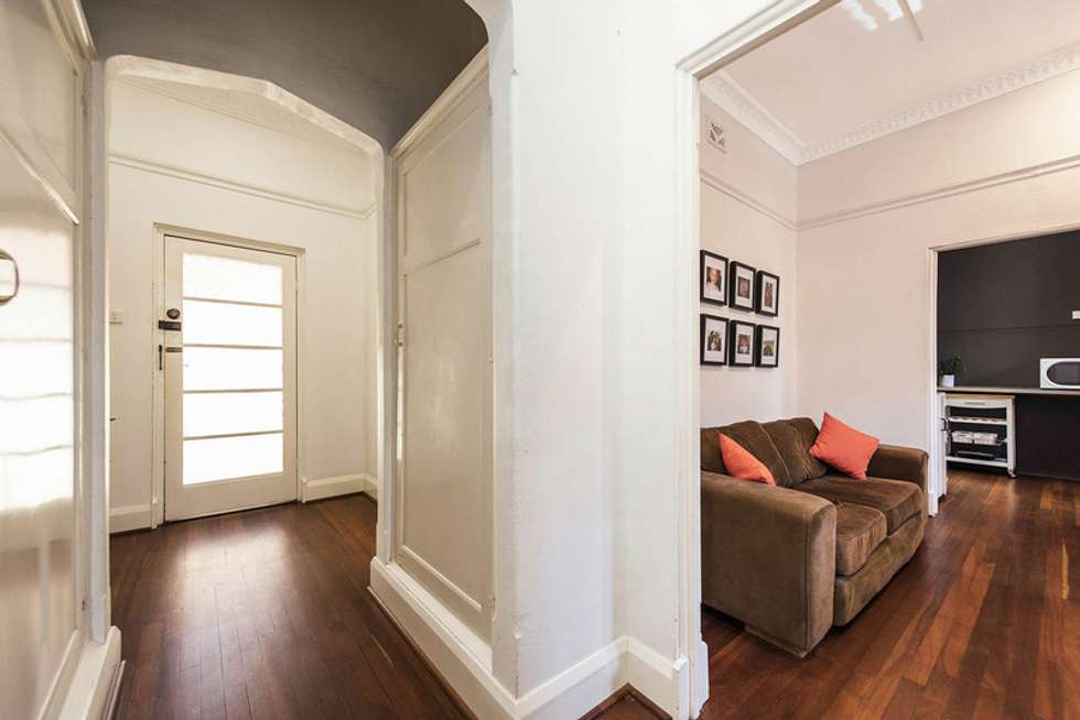 Third view of Homely house listing, 21 Kimberley Street, West Leederville WA 6007