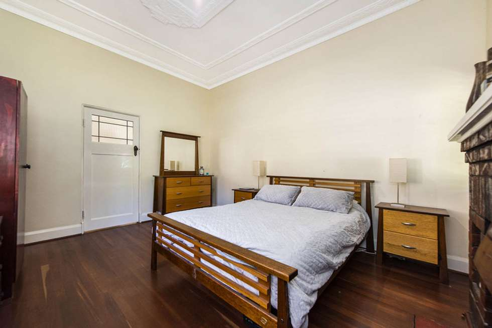 Fourth view of Homely house listing, 21 Kimberley Street, West Leederville WA 6007