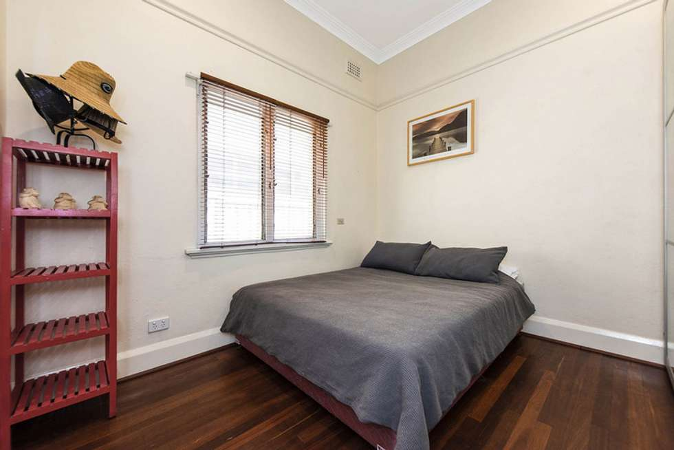 Fifth view of Homely house listing, 21 Kimberley Street, West Leederville WA 6007