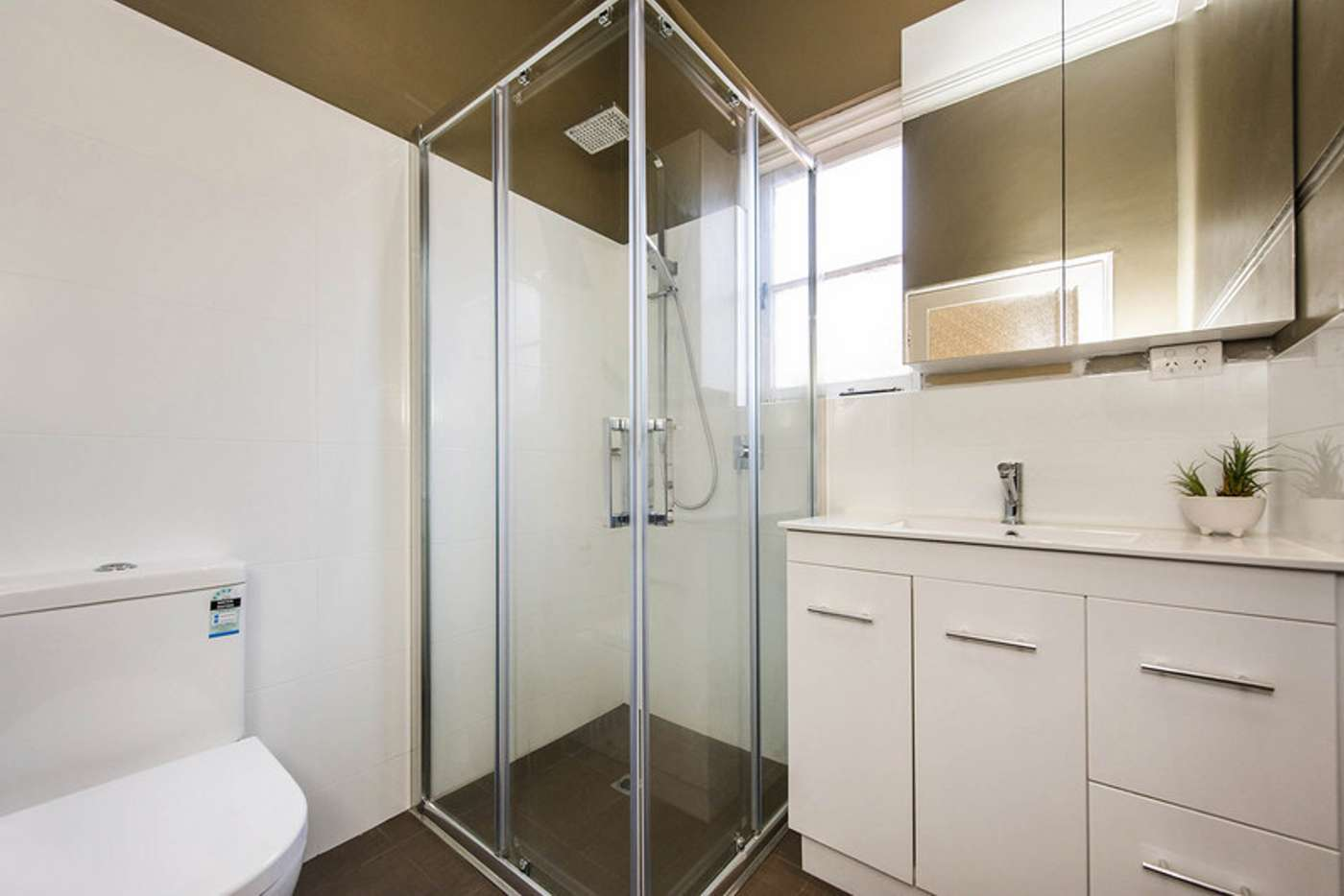 Sixth view of Homely house listing, 21 Kimberley Street, West Leederville WA 6007