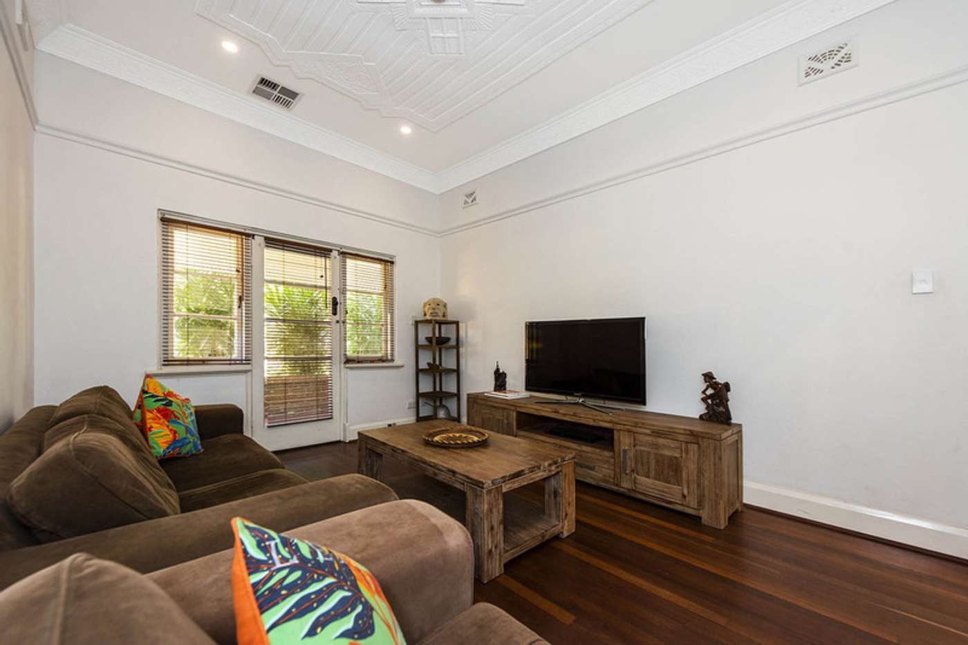Seventh view of Homely house listing, 21 Kimberley Street, West Leederville WA 6007