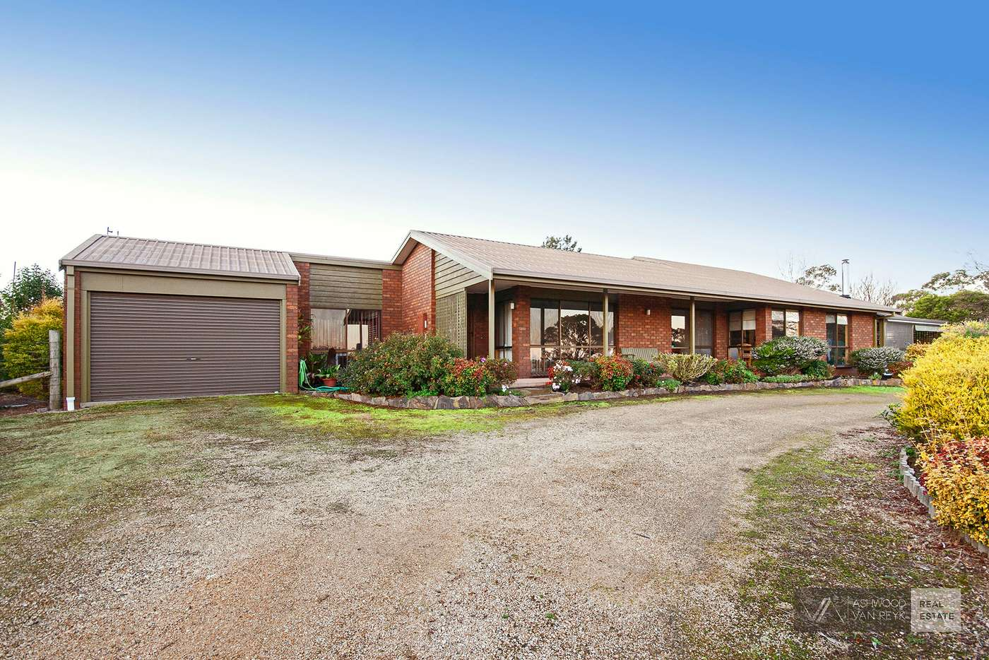Main view of Homely house listing, 3 Isabelle Dr, Wy Yung VIC 3875