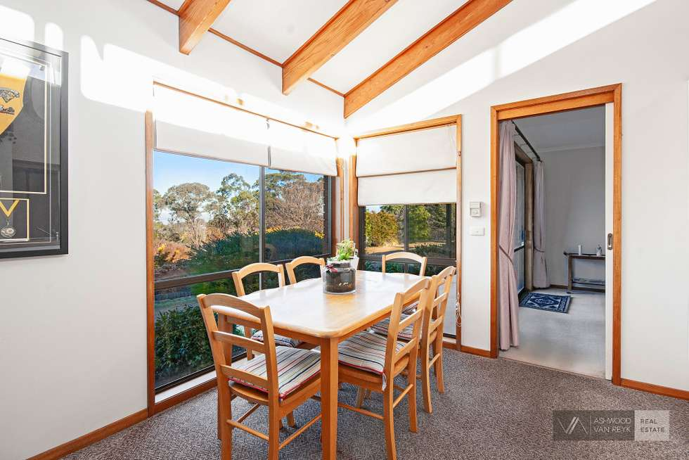 Fourth view of Homely house listing, 3 Isabelle Dr, Wy Yung VIC 3875