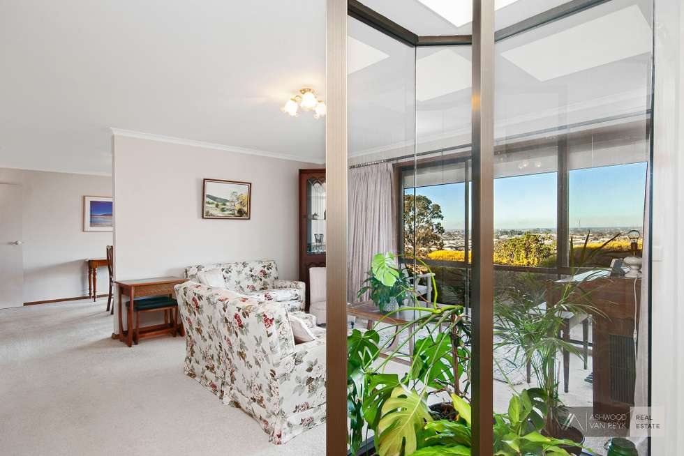 Fifth view of Homely house listing, 3 Isabelle Dr, Wy Yung VIC 3875