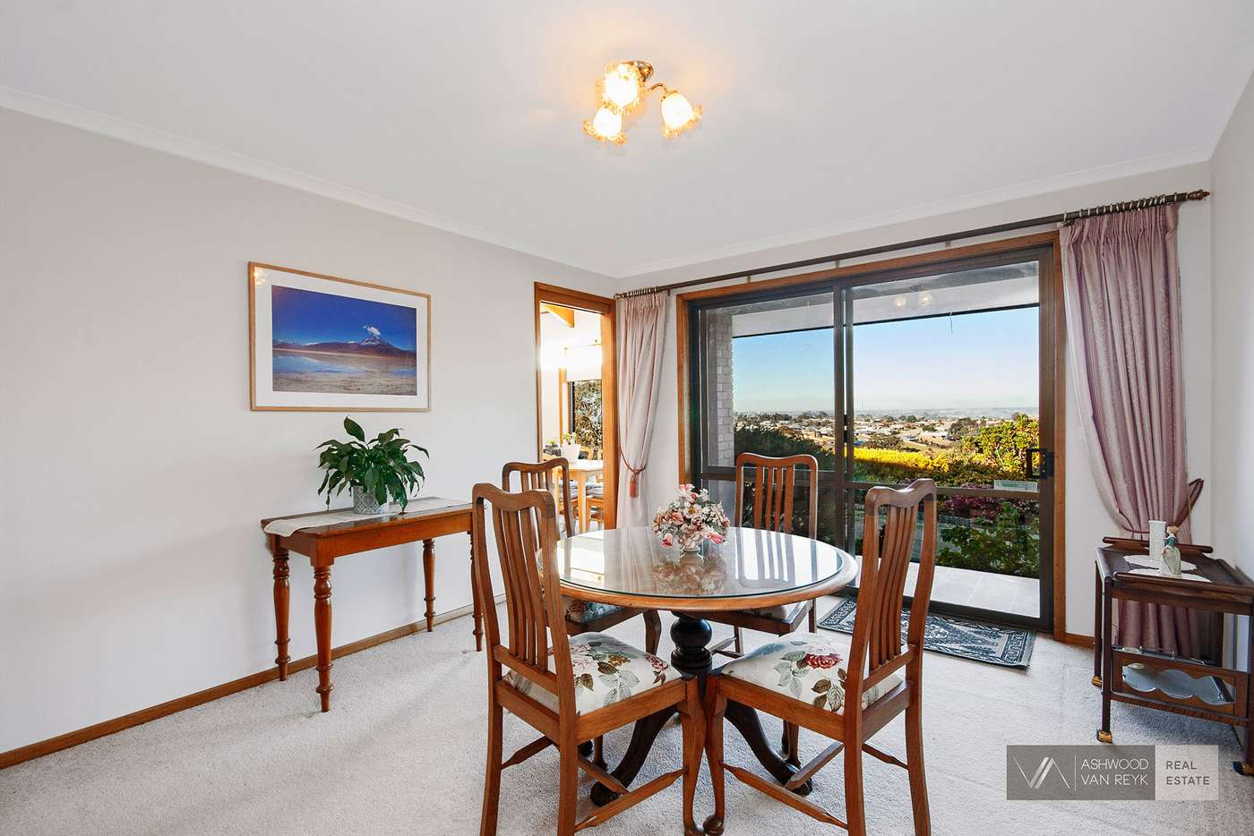 Sixth view of Homely house listing, 3 Isabelle Dr, Wy Yung VIC 3875