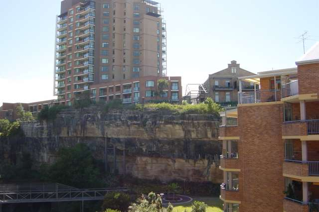 5C4/42 Saunders Street, Pyrmont NSW 2009
