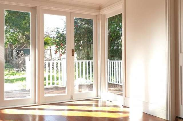 Terrace/17 Dalleys Road, Naremburn NSW 2065