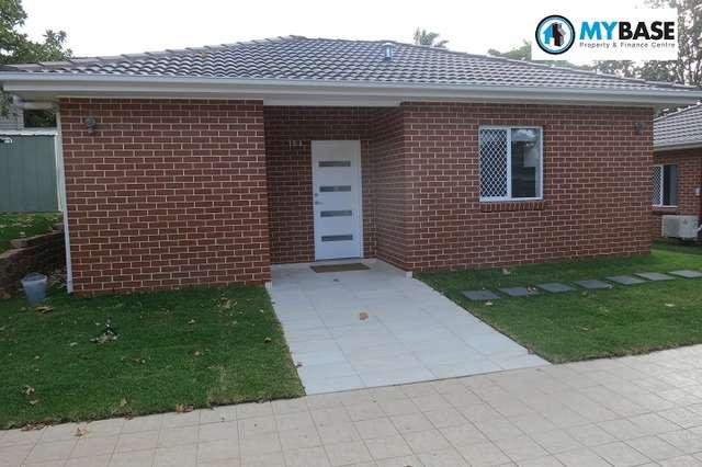 213A Woniora Rd, Blakehurst NSW 2221