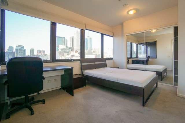 1205/250 Elizabeth Street, Melbourne VIC 3000