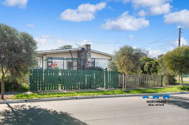 22 Heather Ave, Windsor Gardens SA 5087
