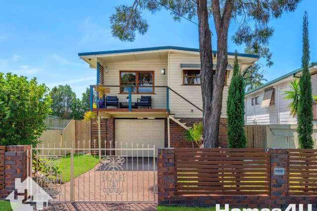 17 Meadfoot Rd, Virginia QLD 4014