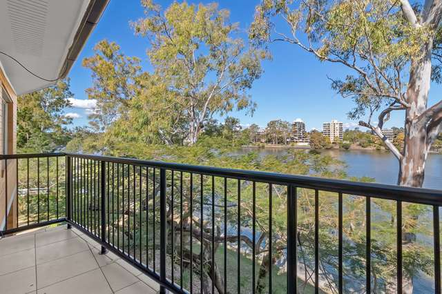 20/10 Carlow St, West End QLD 4101