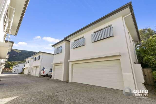Unit 5/78 Tanah Street West, Mount Coolum QLD 4573