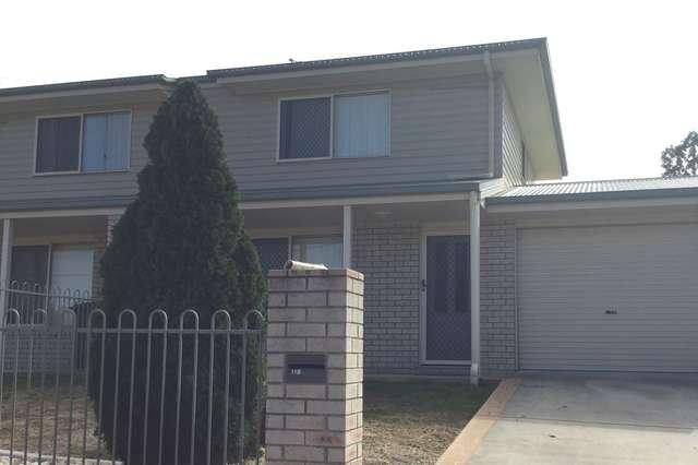 11B Leslie St, Warwick QLD 4370