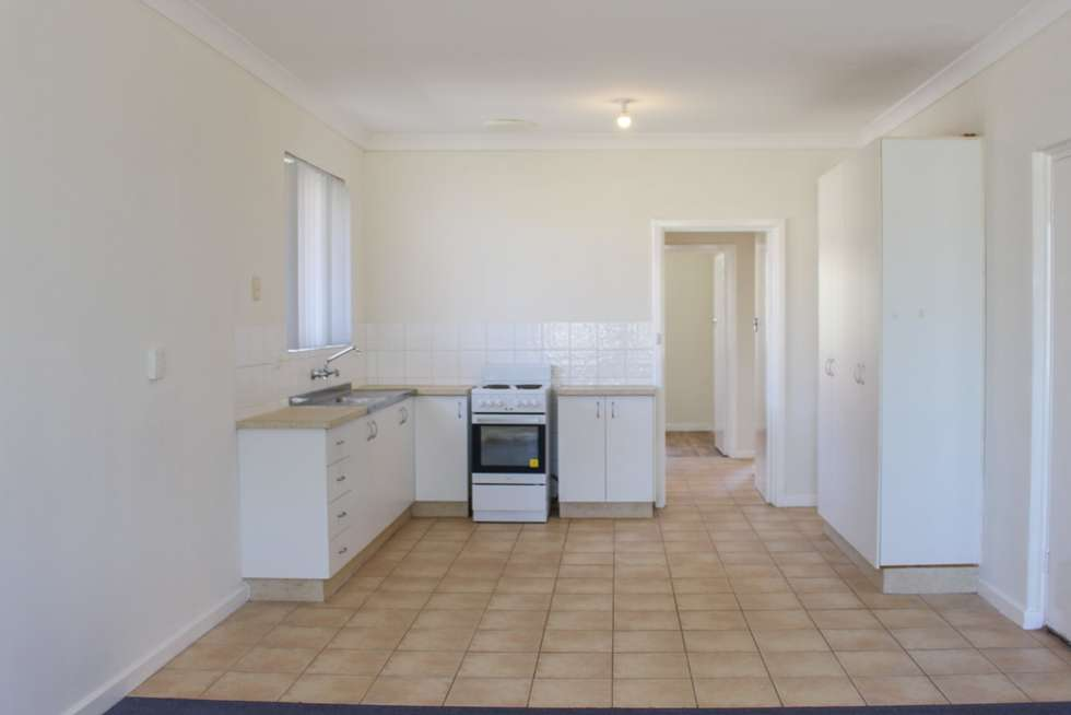 Fifth view of Homely semiDetached listing, 7B Duffield Ave, Beaconsfield WA 6162