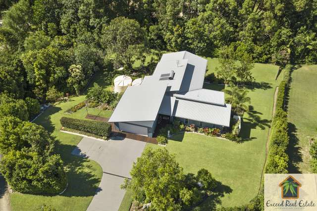 22 Songbird Place, Mooloolah Valley QLD 4553