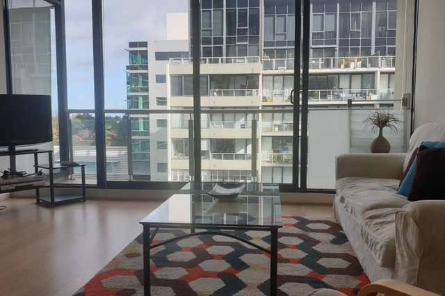 Unit 107/63 Dorcas St, South Melbourne VIC 3205