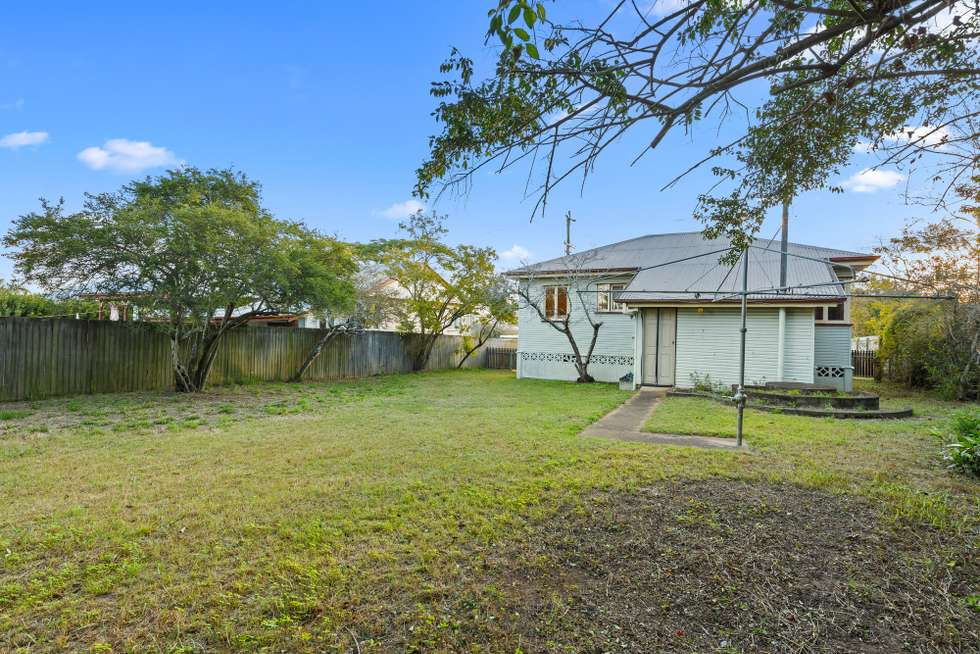 Third view of Homely house listing, 10 Brockhouse St, Upper Mount Gravatt QLD 4122