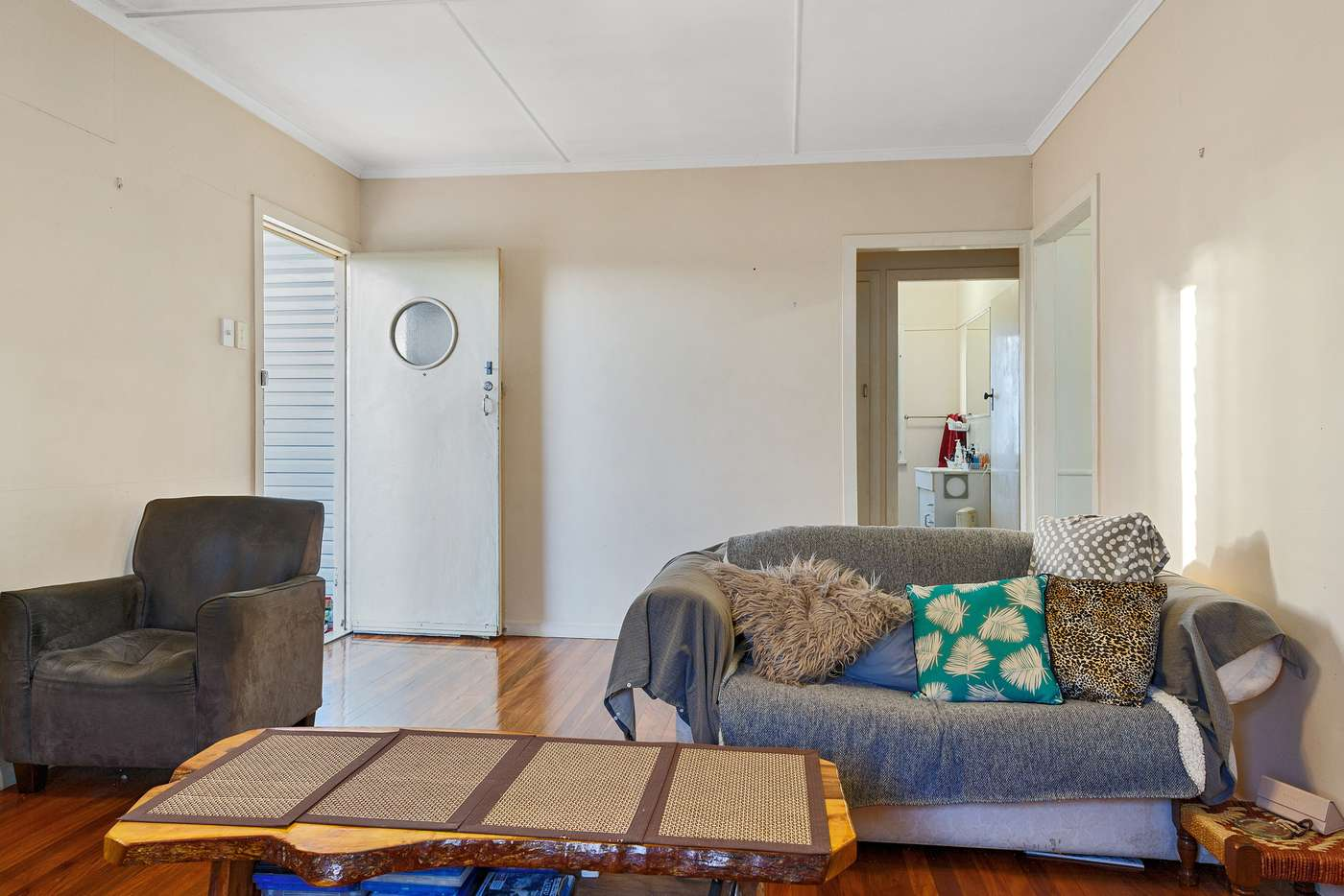 Fifth view of Homely house listing, 10 Brockhouse St, Upper Mount Gravatt QLD 4122