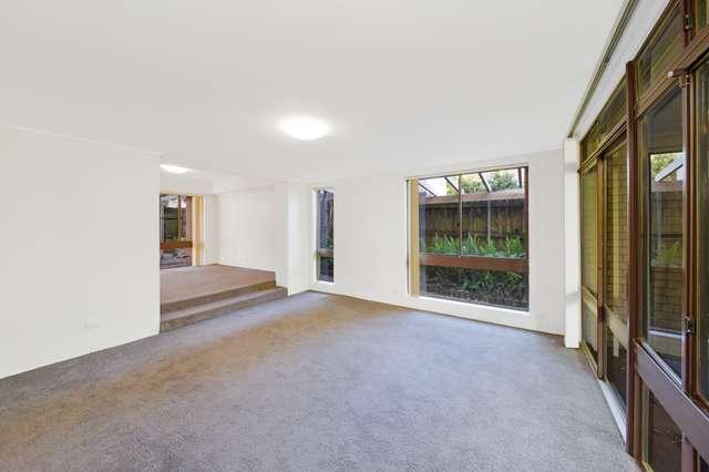 5/2A Bennett Street, Neutral Bay NSW 2089