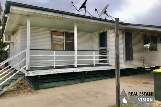 29 Wattle St, Blackwater QLD 4717