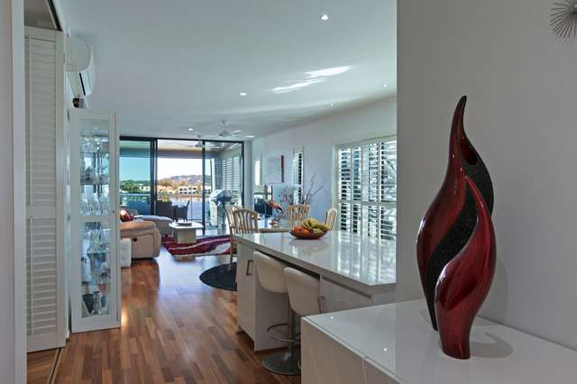 Unit 49/20 Baywater Dr, Twin Waters QLD 4564