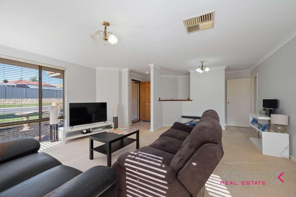 Fourth view of Homely house listing, 42 Glendevon Turn, Kinross WA 6028