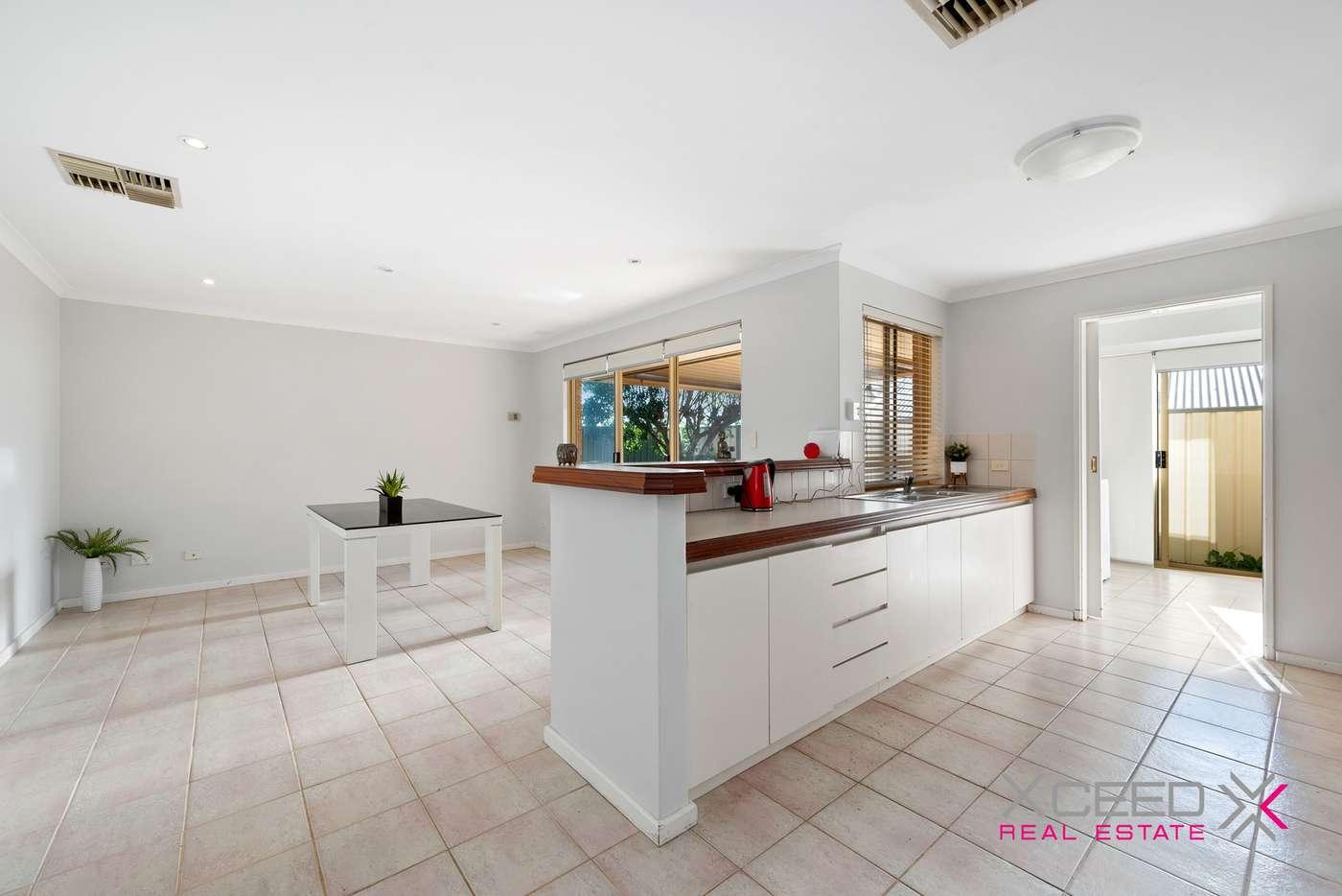 Sixth view of Homely house listing, 42 Glendevon Turn, Kinross WA 6028
