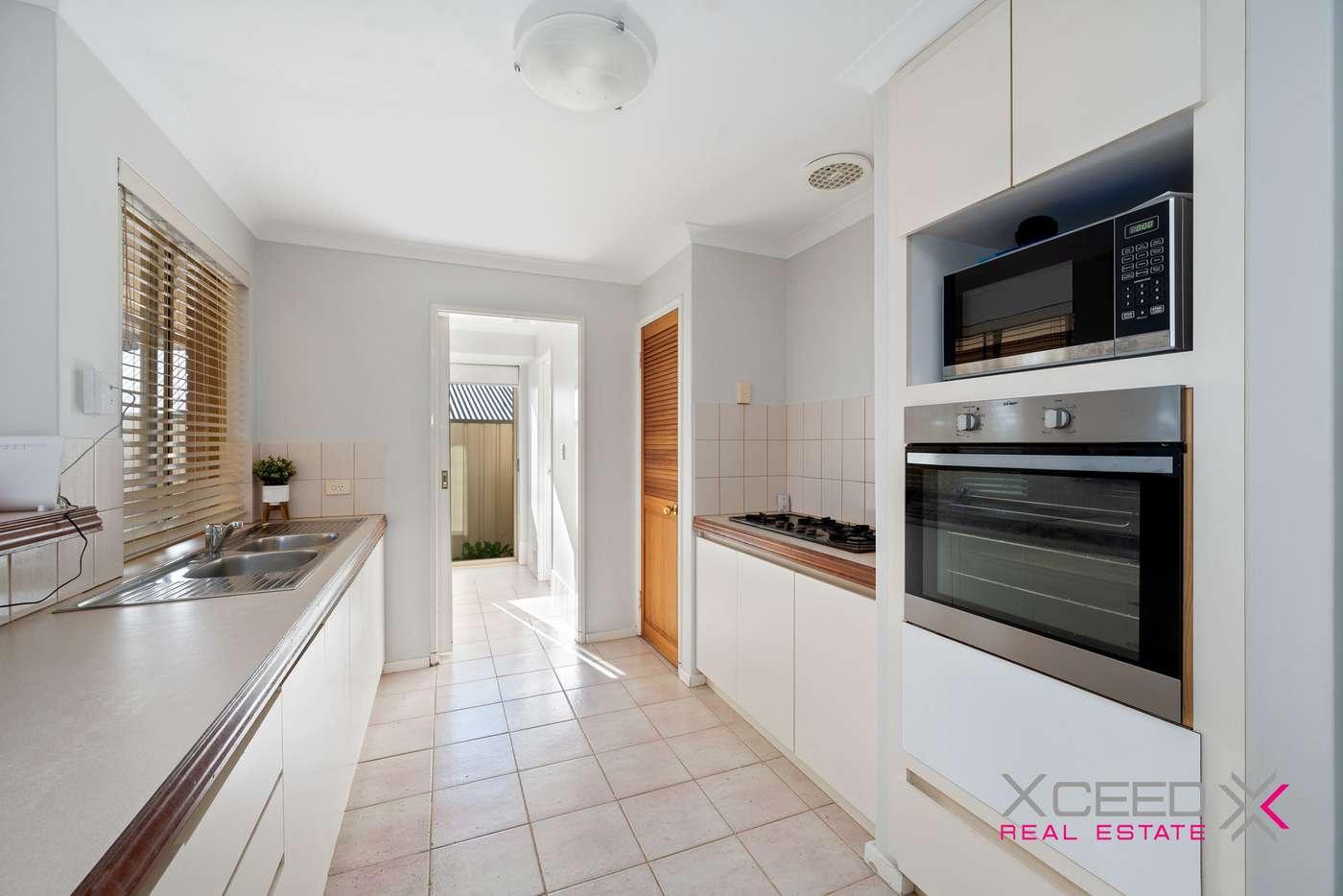 Seventh view of Homely house listing, 42 Glendevon Turn, Kinross WA 6028