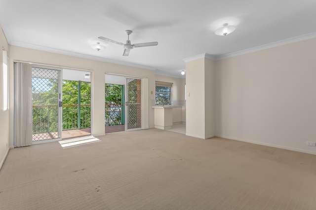 6/66 Northcote St, East Brisbane QLD 4169