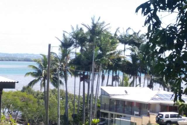 11 Maher Ave, Russell Island QLD 4184