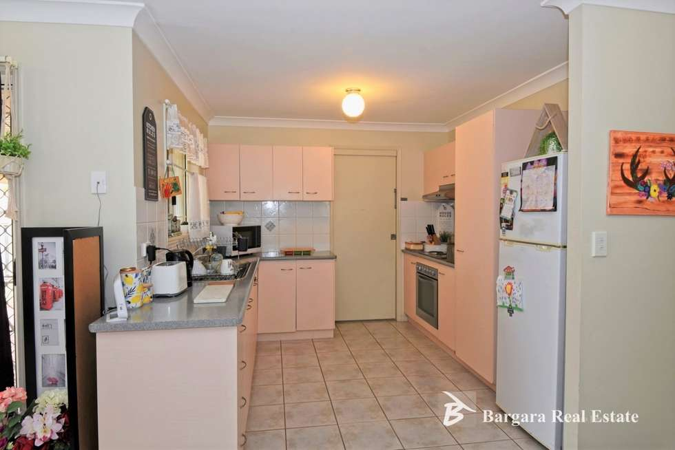 Fourth view of Homely house listing, 22 Heritage Dr, Bargara QLD 4670