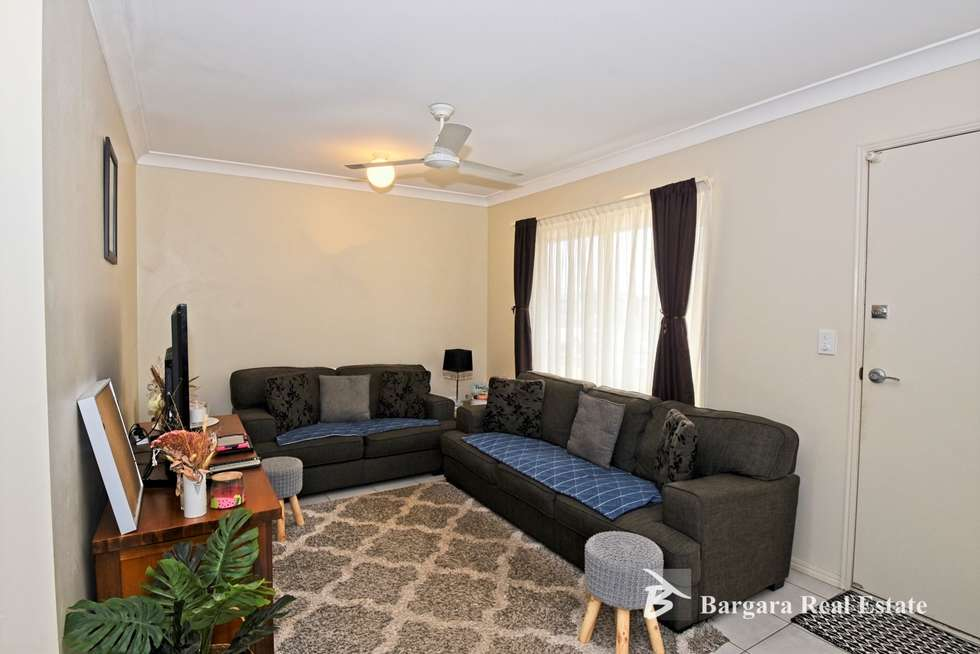 Fifth view of Homely house listing, 22 Heritage Dr, Bargara QLD 4670