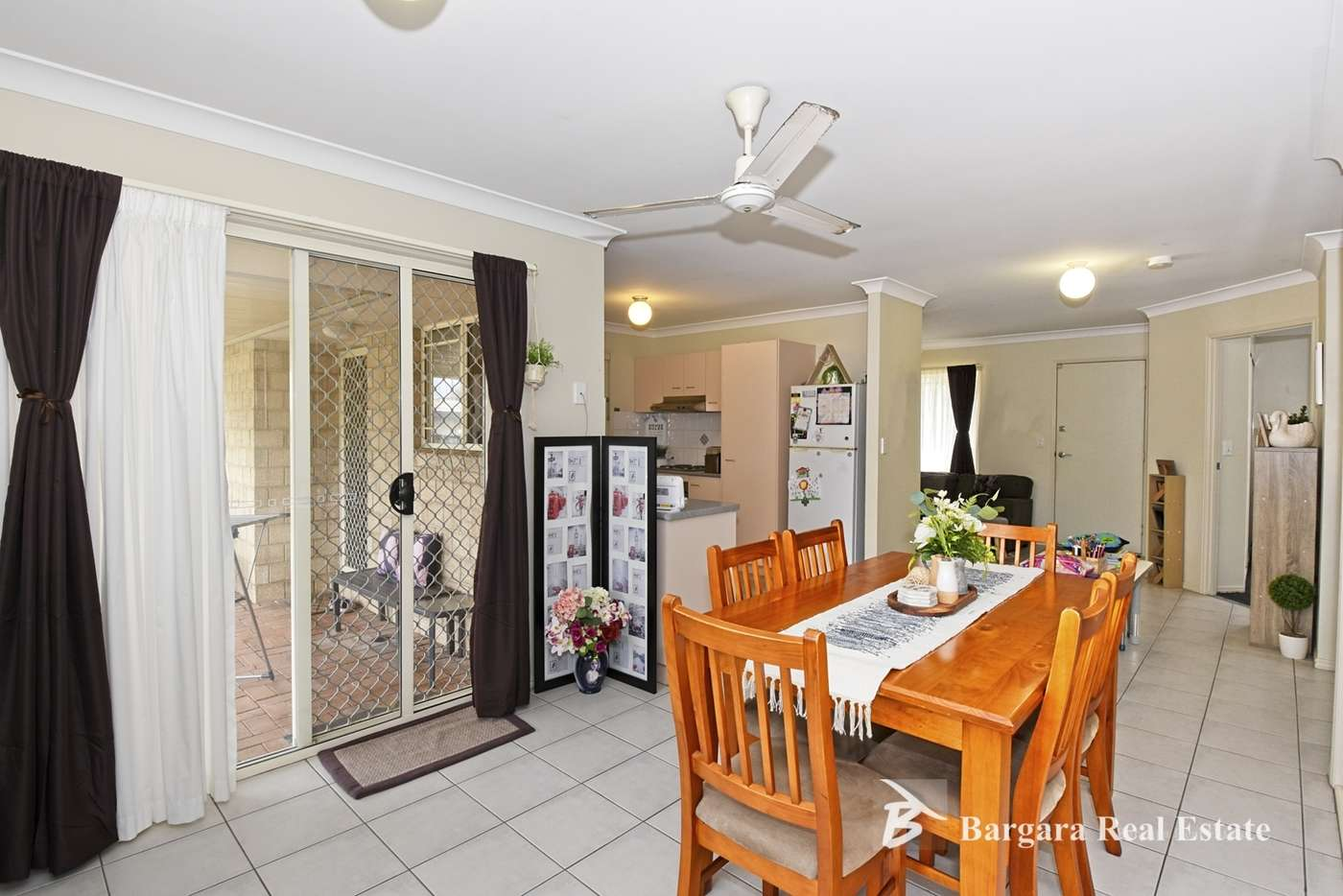 Sixth view of Homely house listing, 22 Heritage Dr, Bargara QLD 4670
