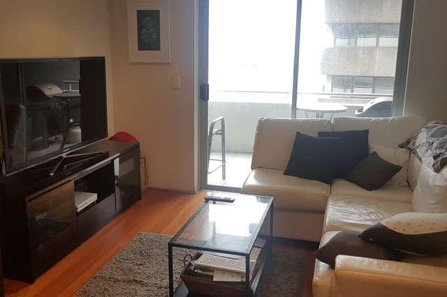 1005/2 Atchison Street, St Leonards NSW 2065