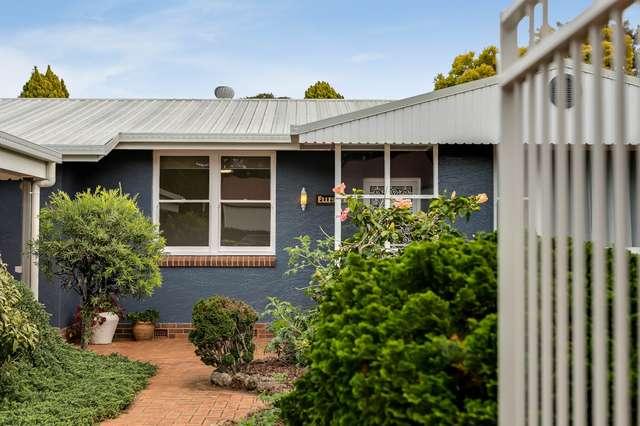 69 Mary St, East Toowoomba QLD 4350