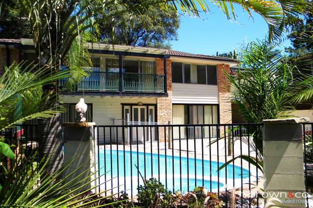 10A Lee Street, Condell Park NSW 2200