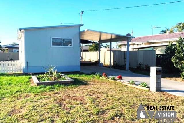29 Fay St, Blackwater QLD 4717
