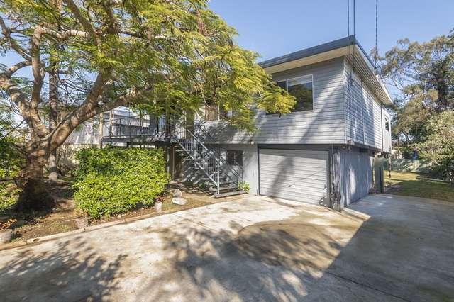 25 Winifred St, Kingston QLD 4114