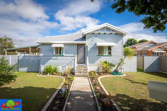 55 Maryborough St, Walkervale QLD 4670