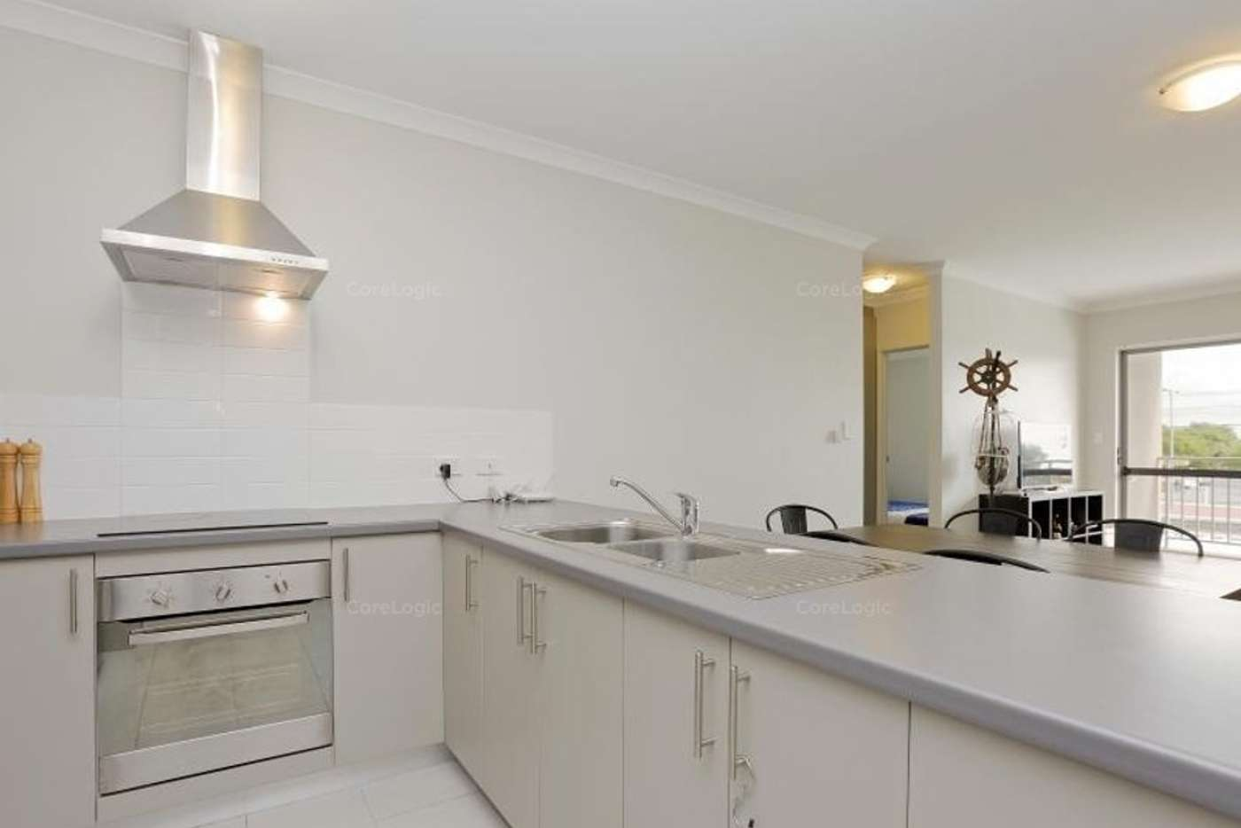 Sixth view of Homely apartment listing, 15/148 Railway Parade, Queens Park WA 6107