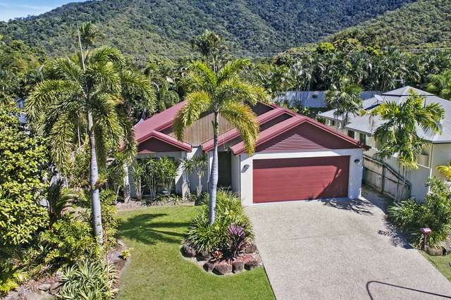 34 Tydeman Cres, Clifton Beach QLD 4879