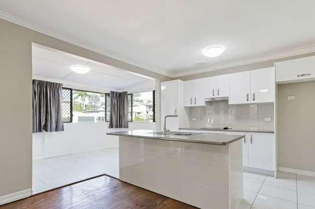 119 Duffield Road, Margate QLD 4019