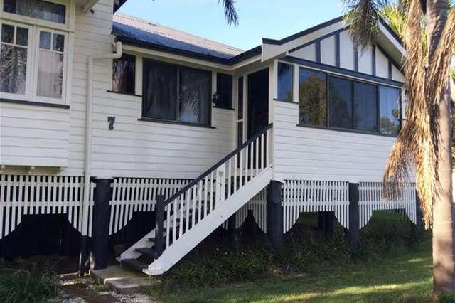 7 Yarrawonga Street, Warwick QLD 4370