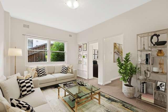 Unit 5/30 Arcadia Street, Coogee NSW 2034