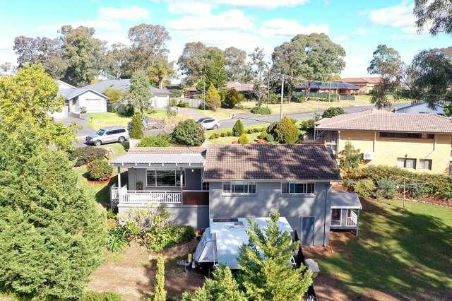33 Struan St, Tahmoor NSW 2573